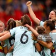 Euro 2017: Norway 0-2 Belgium - Belgium claim big scalp in first major tourament