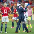 Euro 2017: A defence of Norway boss Martin Sjögren