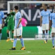 Manchester City vs Real Madrid preview: City searching for first pre-season victory against Galácticos