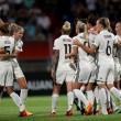L'Italie éliminée après sa défaite face à l'Allemagne