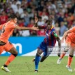 Liverpool vs Crystal Palace preview: Defensive frailties and poor opening day results as both side seek victory