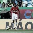 Briga de Mbappé com companheiro em treino torna ida para o PSG mais próxima, diz jornal