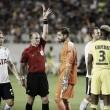 Com golaço de Eriksen e falhas do goleiro Trapp,Tottenham vence PSG em amistoso