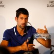 Novak Djokovic to miss the remainder of the 2017 ATP World Tour season
