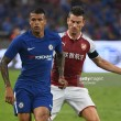 Newcastle United close to signing Kenedy on loan deal