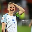 Laura Bassett heads down under to join Canberra