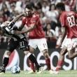 Benfica e PAOK ficam no empate na partida de ida dos playoffs da Champions League