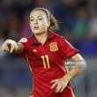 Spain 2-0 Netherlands: La Roja make dominance count in friendly