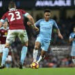 Manchester City vs Burnley pre-match analysis: Can the Clarets halt the rampant league leaders?