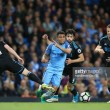 West Bromwich Albion vs Manchester City Preview: Citizens facing Pulis challenge