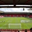 Bristol City vs Aston Villa Preview: Can Steve Bruce's men make it three wins on the bounce?