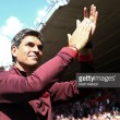 Southampton 2017-18 Season Preview: Another new manager looks to get the Saints back on track