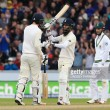 England vs South Africa, Fourth Test - Day Three: Moeen's brilliant batting puts hosts in firm control of the final Test