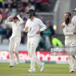 Moeen's day once again as England wrap up series win
