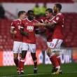 Nottingham Forest vs Middlesbrough Preview: How will Assombalonga fare on his return to The City Ground?