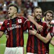Milan, in cerca di conferme contro l' Empoli