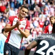 Southampton 0-0 Swansea City: Swans frustrate Saints in season opener