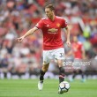 "Jesse Lingard states the arrival of Nemanja Matić has allowed the Manchester United midfield to ""play their own game"""