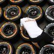 F1: Pirelli jusqu'en 2018