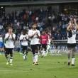 Were Liverpool lucky to beat Hoffenheim?