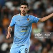 Rúben Neves believes that he's in the right place to develop at Molineux