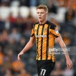 Report: Swansea City have bid accepted for Sam Clucas that could rise to club-record fee