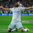 APOEL FC 0-6 Real Madrid: Galacticos run riot in Cyprus to book last 16 spot