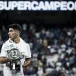 """Asensio comemora bom momento no clube de coração: """"Me encanto por estar no Real Madrid"""""""