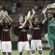 Com atuação impecável, Milan atropela Shkëndija se aproxima de fase de grupos da Europa League