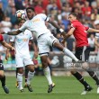 Swansea City vs Manchester United Live Stream Score Commentary in Carabao Cup 2017