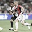 Sneijder estreia, Nice supera Guingamp e conquista primeira vitória na Ligue 1