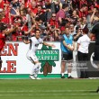 SC Freiburg 0-0 Eintracht Frankfurt: Tim Kleindienst goal disallowed as sides draw a blank