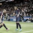 """Autor de três gols em dois jogos, Neymar celebra ótimo início no PSG: """"Já me sinto em casa"""""""