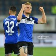 Arminia Bielefeld 2-0 VfL Bochum:  Die Arminen punish wasteful visitors