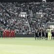 Saiba tudo sobre Colônia x Borussia Mönchengladbach, pela 18ª rodada da Bundesliga