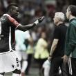 Técnico do Nice critica atuação de Balotelli e enaltece Napoli após eliminação do Nice na Champions