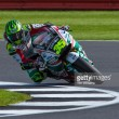 MotoGP: Cruthclow quickest on home turf