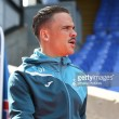 Swansea City midfielder Roque Mesa hints at January exit if he doesn't get more playing time