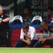 Burnley vs Crystal Palace pre-match analysis: Can Sean Dyche add to Frank de Boer despair?