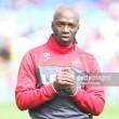 Swansea City assistant Claude Makélélé leaves club forBelgian side KAS Eupen