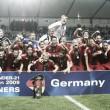 Alemania Sub-21: un paseo por los recuerdos