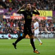 Joselu ready to face former club Stoke City