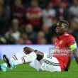 Man Utd boss Mourinho confirms Paul Pogba will miss Sunday's game vs Everton