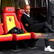 """Pep Guardiola warns Premier League rivals that Manchester City have made a """"step forward"""" after Watford victory"""