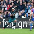 Is Mario Lemina the next 'big thing' at Southampton?