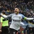 Serie A - Straripa l'Inter a Marassi, Icardi fa poker, Sampdoria al tappeto (0-5)