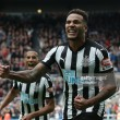 Lascelles signs contract extension with Newcastle