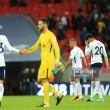 Tottenham Hotspur 0-0 Swansea City: Killer instinct missing as Spurs remain in search of Wembley answers