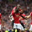 Manchester United 4-0 Everton tactical analysis: Red Devils flatter to deceive with big scoreline