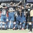 Hoffenheim alcança virada nos acréscimos sobre Mainz 05 e briga na liderança